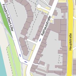 Allgemeiner Sozialer Dienst Asd Porz Stadt Köln